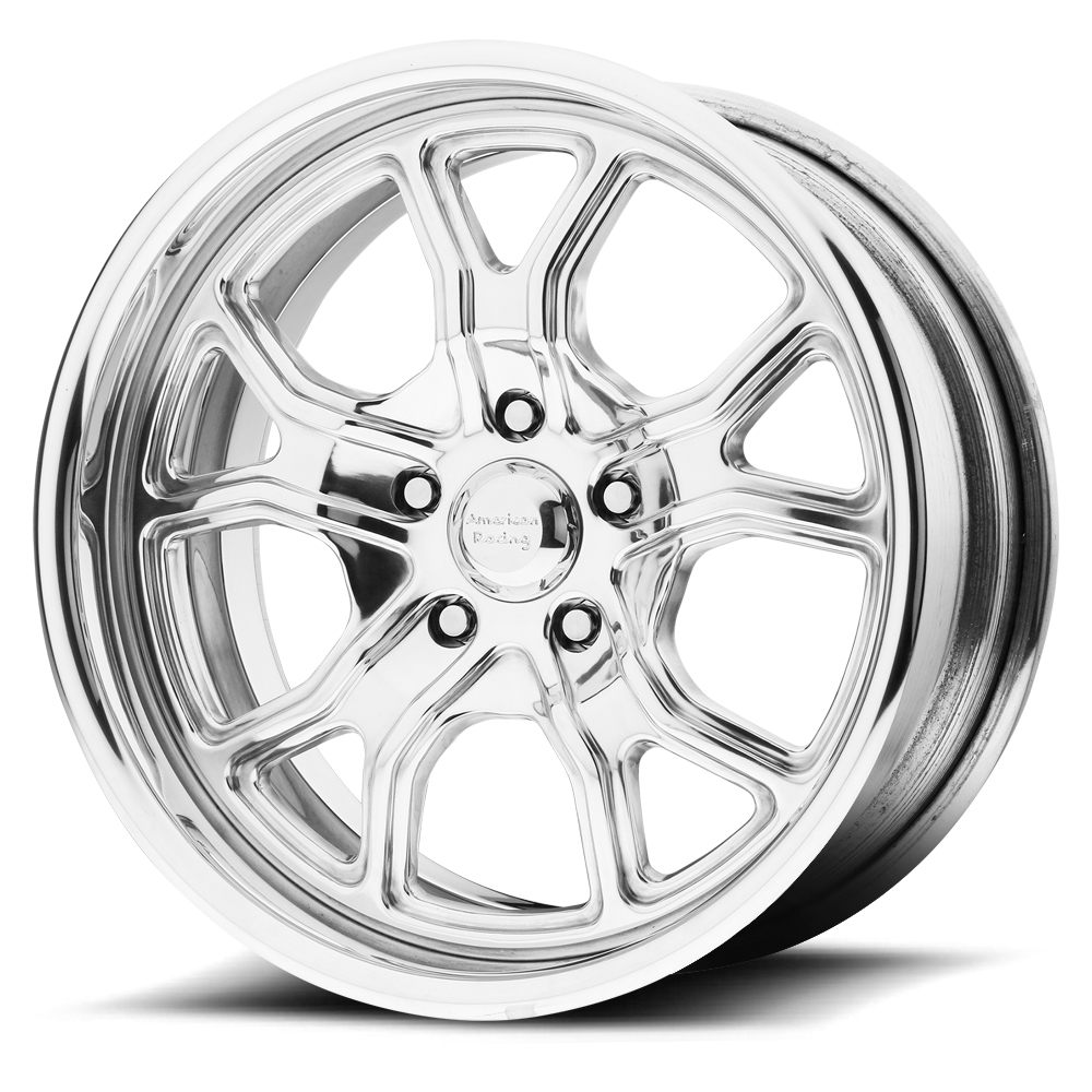 American Racing Custom Wheels VN431
