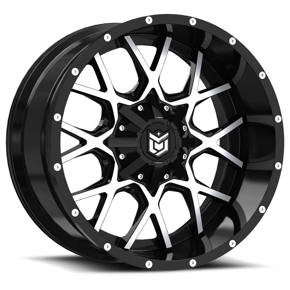 Dropstars Offroad DS645