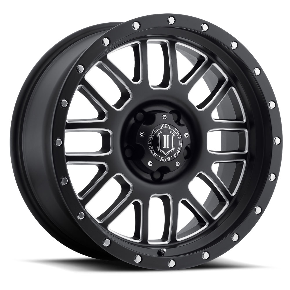 Atlas AF127/ /Tyre All Year Round /205//55/R16/91/V E//C//69DB/