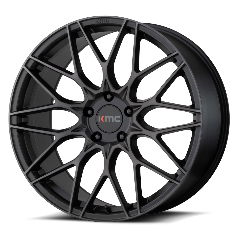 KMC Wheels KM713 Alkaline