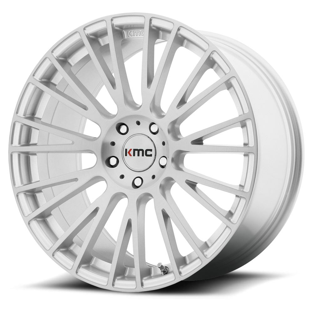 KMC Wheels KM706 Impact