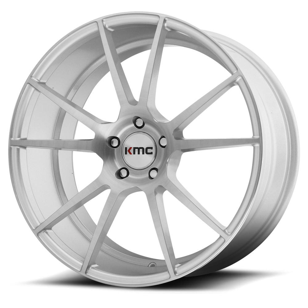 KMC Wheels KM709 Flux
