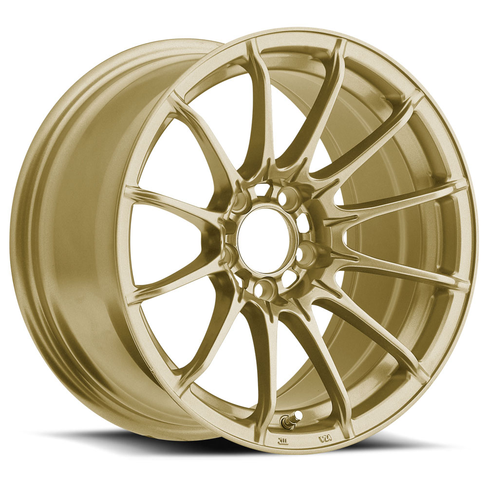 Konig Wheels Dial-In