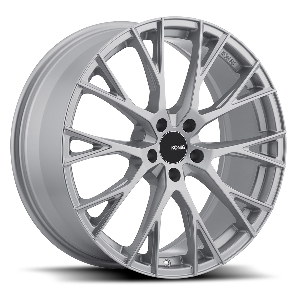 Konig Wheels Interflow