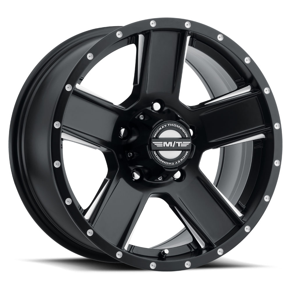 Mickey Thompson SD-5™ - 15x10