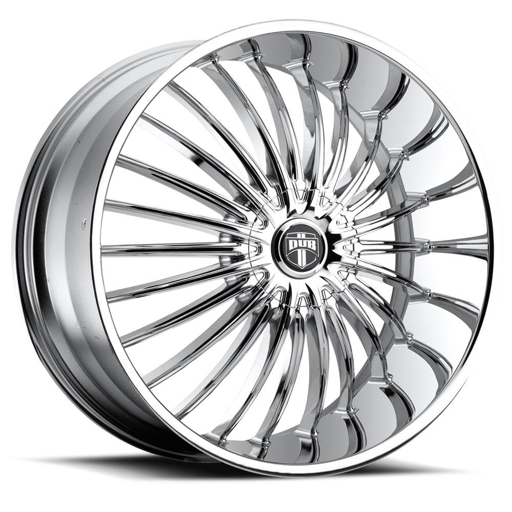 Suave S140 Mht Wheels Inc