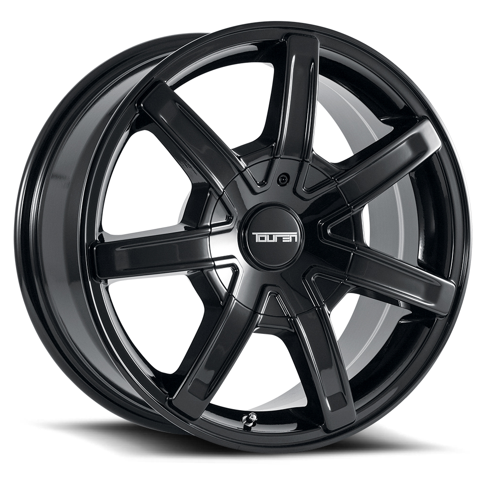 Touren Wheels TR65