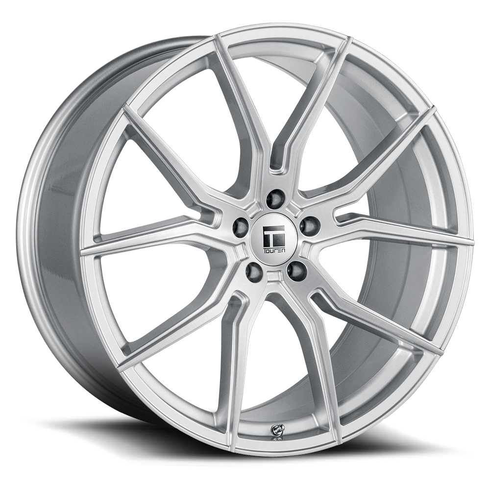 Touren Wheels TF01
