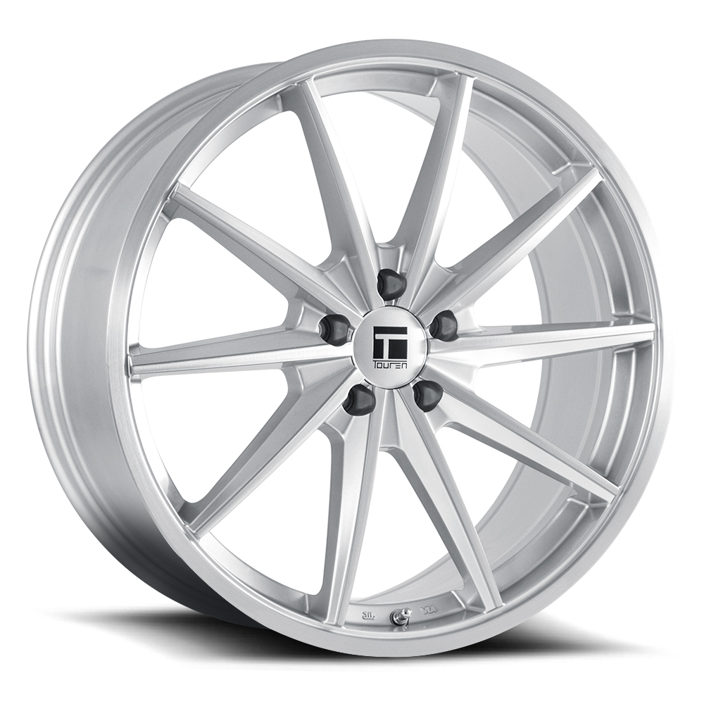 Touren Wheels TF02