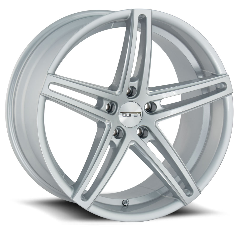 Touren Wheels TR73