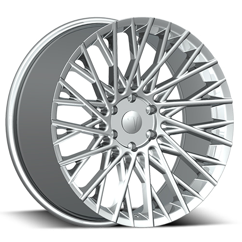 Velocity Wheels VW16