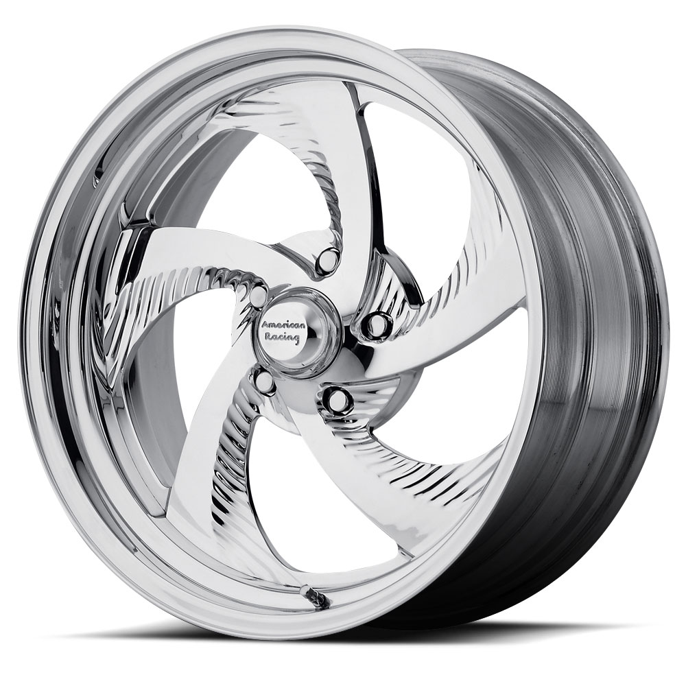 American Racing Custom Wheels VF199