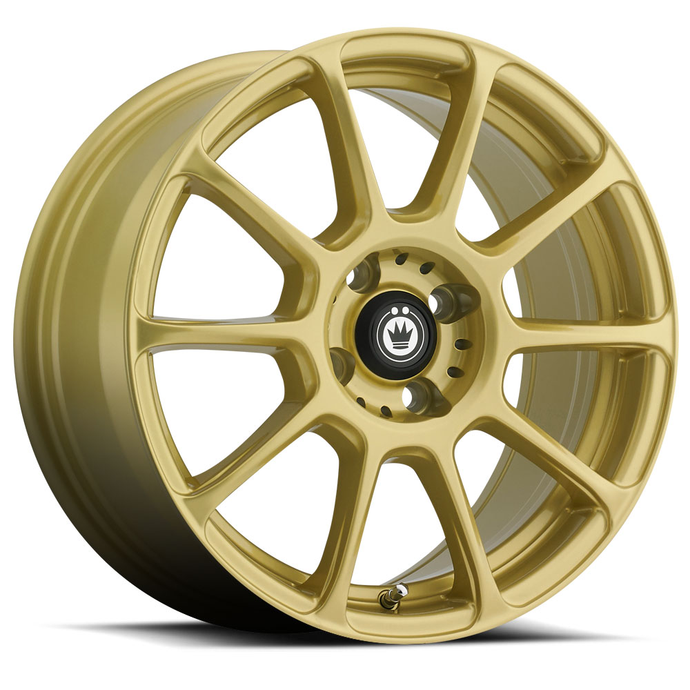 Konig Wheels Runlite