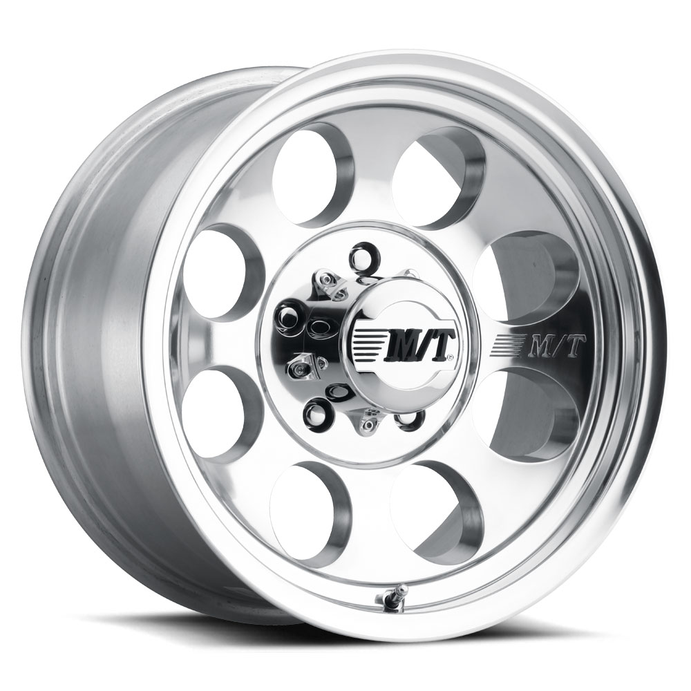 Mickey Thompson Classic III™ - 15x8