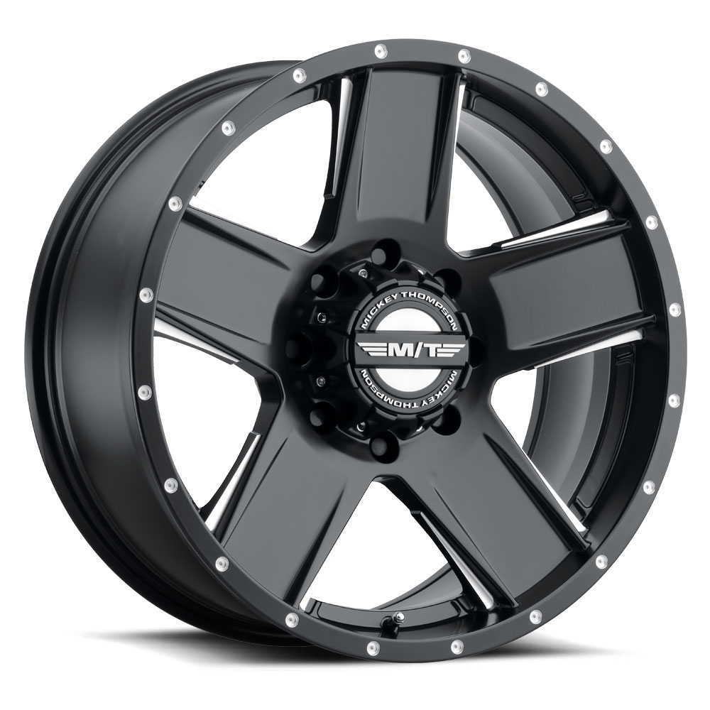 Mickey Thompson SD-5™ - 20x9