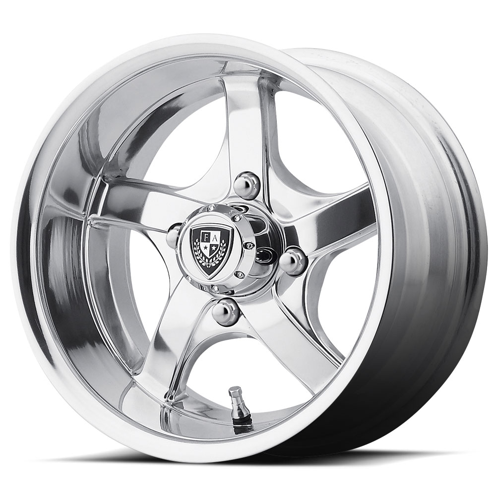 Fairway Alloys Rallye Wheels Rallye Rims On Sale