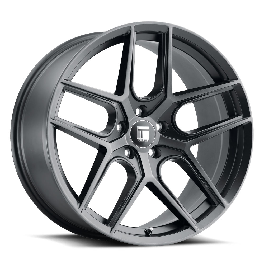 Touren Wheels TR79